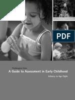 Assessment Print