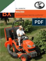 BX2350