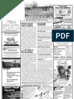 Merritt Morning Market-jun1-2310