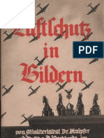 74622047 Luftschutz in Bildern Dr Knipfer Und Dr Werner Burkhardt 1935