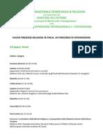 programma giugno 2012 - Copia