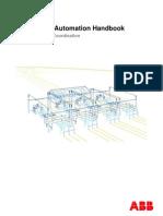 Dahandbook Section 08p02 Relay Coordination 757285 Ena