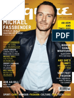 Esquire_UK_2012-06