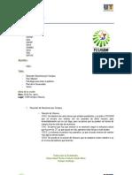 Acta CF 25.05