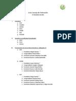 Acta CF 27-12