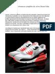Sélectionnez un confortable Nike Air Max Chaussures à www.nikeairmaxpaschers.fr/