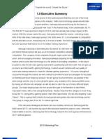 48355873-Samsung-Marketing-Plan.pdf