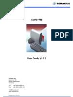AmiNet110_V1.0.3_EN