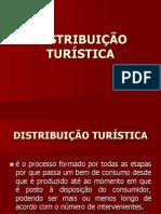 DISTRIBUIÇAO TURISTICA1