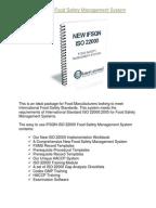 fssc 22000 version 4 pdf