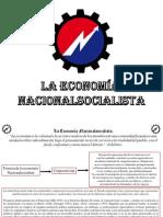 MFON - La Economia Nacionalsocialista - 16 pág