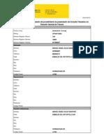 CONSULTA_IRPF.pdf