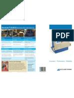 68389R20_US_AL5010_Brochure
