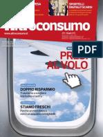 AltroConsumo-N259_Maggio2012