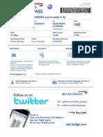 Boarding Pass BA0887 OTP LHR 025 (1)