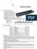 Catalog Oferta Drain