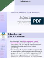 Tema07_Memoria