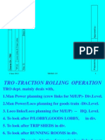 TROM1.3.5-Loco & Crew Links