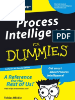 Process for Dummies