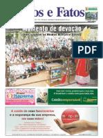 Edição 779 On Line 01 06 12