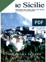 Due Sicilie 2005 5