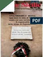 Due Sicilie 2006 1