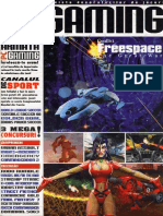 PC Gaming Nr 09