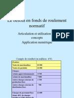 Calcul_du_BFRN