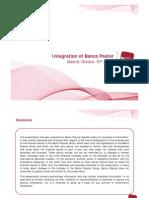BPE_Presentacion Adquisicion Pastor_10.10.11 Ingles