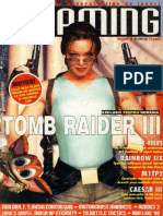 PC Gaming Nr 10