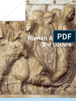 Roman Art Teacher Packet