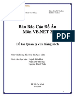 BAn-bao-cao-dA-an-mon-VB-NET2
