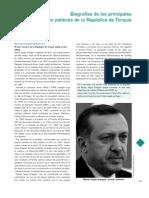 447-454 Anexo Biografias Lideres Politicos