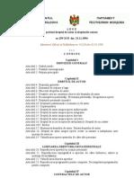 Lege_drepturile_de_autor_si_drepturile_conexe