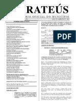 DIARIO OFICIAL Nº 004-2012