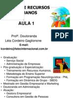 Aula_1_Gestão_de_RH