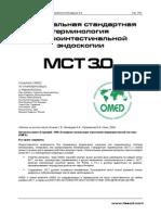 МСТ 3.0