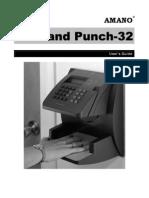 hp-32_manual