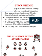 5225 Stack Defense