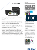 hp designjet t920 service manual printer computing image scanner rh scribd com hp designjet t920 service manual pdf Ink Cartridges for HP T920