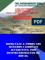 jm20120419_analisis