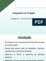 Unidade_VI_Arranjo_Físico_e_Fluxo