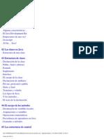 Manual.Curso.de.java.desde.cero.pdf