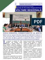 2012 Nr. 5 ADR Nord Buletin Informativ