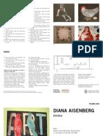 f34 Aisenberg Web