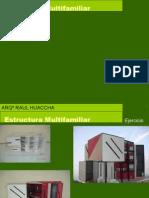 Estructura Multifamiliar-02