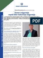 Dunav_osiguranje