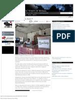 Who Are the Zomi_ _ Democratic Voice of Burma