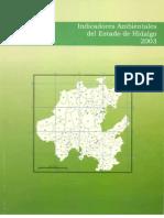 Indicadores_Ambientales_Hidalgo_2003