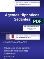 1Hipnoticos-sedantes